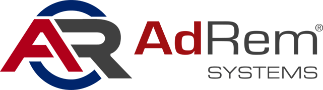 AdRem Systems Corporation